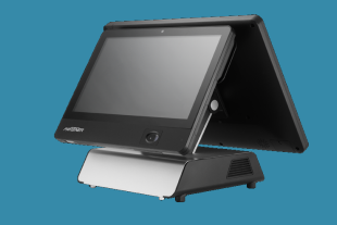 Free Touch Screen POS Software Download, Point of Sale Software Images - Click Here